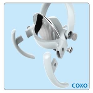 CX249-21