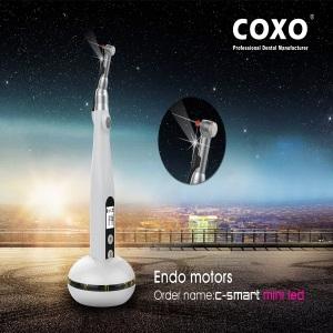 C-smart mini led