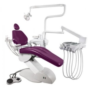 Kavo UNIK Dental Chairs