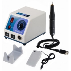 Electric Motor Dental