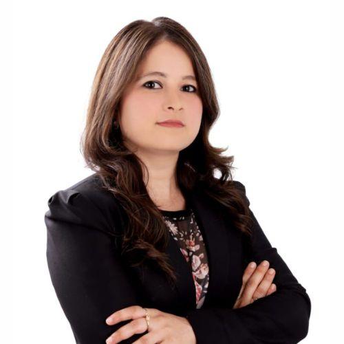 Dr. Shweta Bhandari