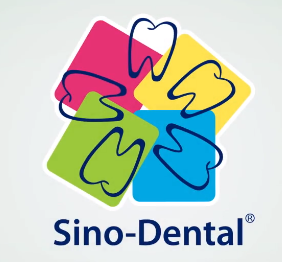 Sino dental 2019, Beijing