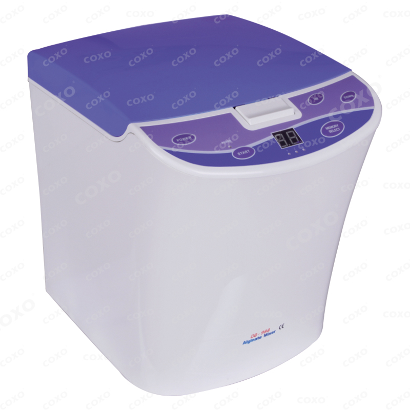 DB-988 Dental alginate mixer